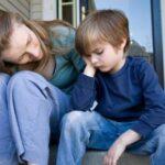 Beneficios de la intervención psicológica precoz en niños tras un suceso traumático