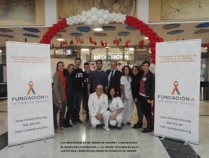 maraton-donacion-sangre-